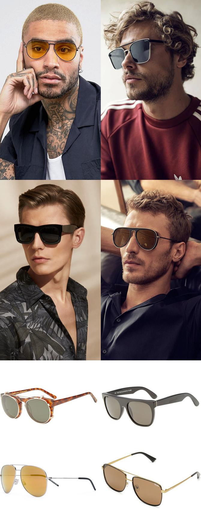 ochelari-barbati-supradimensionati